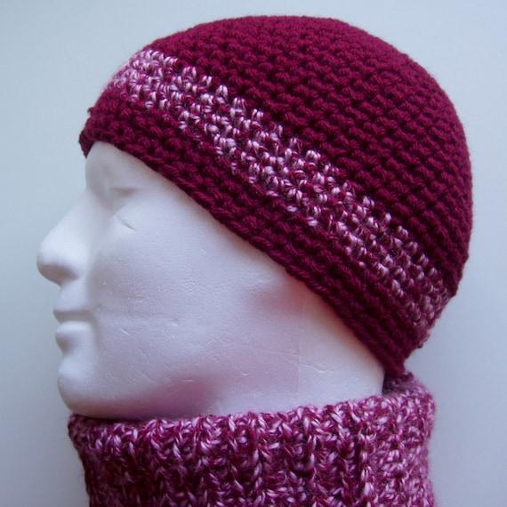 Crochet Pattern Toni Crochet Beanie For Women Men And Etsy