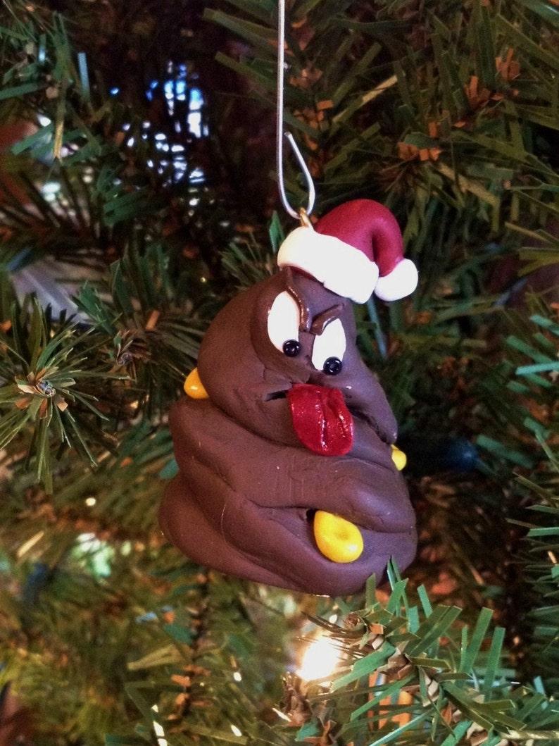 Etagere 2 trie Assiette Plaque dekoetagere Pâtisserie Coque Noël