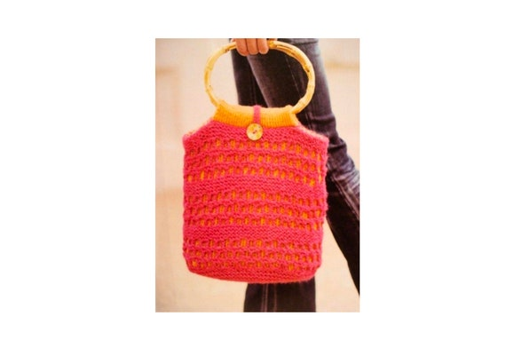 KB Loom Knitting Board All in One Hats Socks Afghan Pattern | Etsy