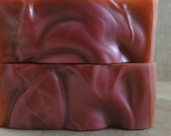 Calypso - Handmade Soap - Limited Edition