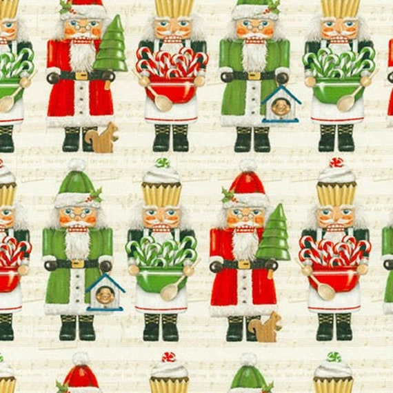 image 0 - Christmas Toy Soldiers