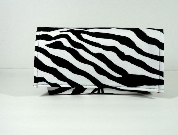 Coupon Organizer, Coupon Wallet, Ready to ship, Zebra