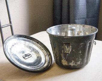 Antique kitchen gadgets | Etsy