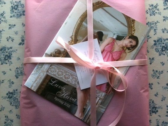sleepwear her size Lingerie Babydoll Short gift underwear amp; and plus sexy Soy Organic set cotton pajama Lingerie for nightwear OpHSnUPO