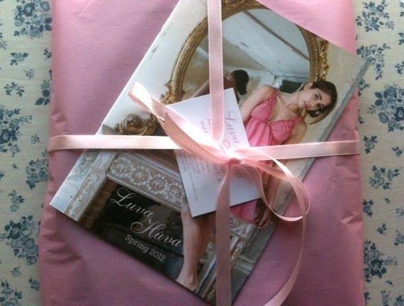 ethical set Bralette bra Panty and bio lingerie soft lingerie lingerie amp; lingerie panty Organic cotton Honeymoon bridal qRxfAA