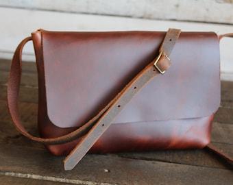 e254606a910d2 small leather purse, small satchel, women's leather purse, leather bag,  leather satchel, small messenger bag, crossbody purse, small purse