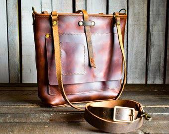 Handmade Leather Goods   Waxed Canvas Wares. by inblue on Etsy 251e0b801c2f7