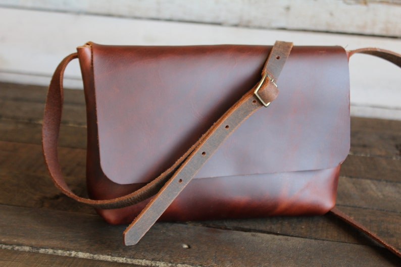 c51ba22ac565 Small leather purse small satchel women s leather purse