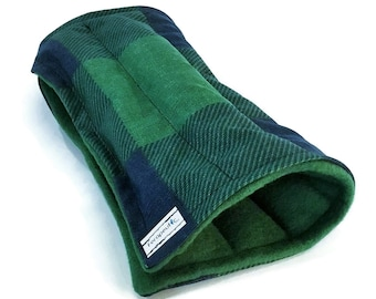 Stylish Wrist Wrap, Pretty Wrist Heating Pad You Can Wear