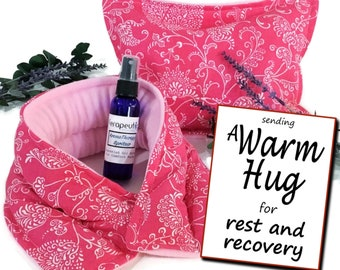 Get Well Gift for Women, Illness Surgery Mental Health, Breast Cancer Gifts, Chemo Care Package