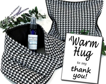 Thank You Gift for Him or Her, Corporate Gift for Employee Appreciation