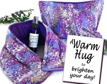 Gift A Warm Hug Sending Sunshine, Mental Health Self Care Package, Cheer Up Gift, Friendship Gift, Positivity Gift, Thoughtful Gift