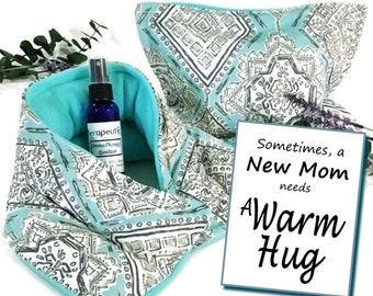 Pregnancy PMS Women Kits