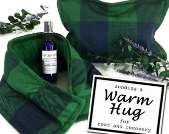 A Warm Hug Gift Sets