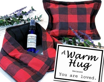 I Love You Gift, Anniversary Valentine Gift Set, Love Care Package for Husband, Boyfriend, Best Friend