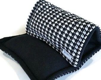Microwave Heat Pad, Heat Pack, Hot Cold Pack, Hot Cold Comfort
