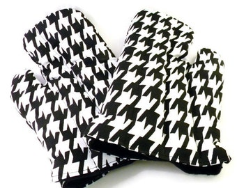 Hand Warmers, Microwave Hand Mitts, Perfect Gift for Joint Pain Arthritis RA Carpal Tunnel Overworked Hands
