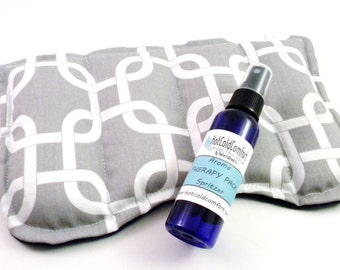 Eye Pillow / Sinus Packs