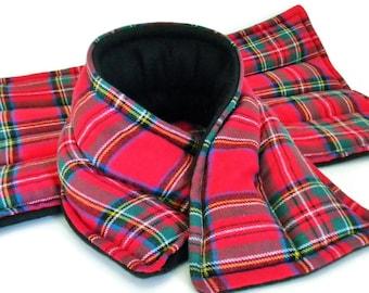 Comfort Kits for Men
