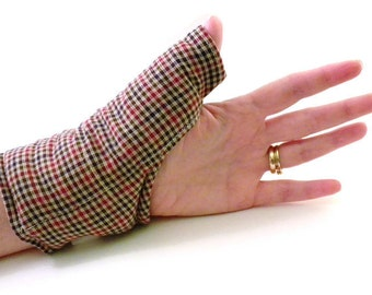 Wrist Thumb Hand Therapy