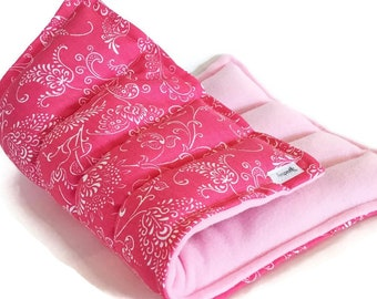 Portable Heating Pad for Endometriosis Fibroids Tummy Pain Hip Surgery