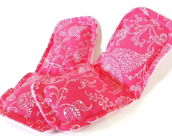 Feet Warmers Heat Pack, Inserts for socks slippers, Hot Cold Packs, Natural Body Comfort for feet, Warm Feet, Warmies