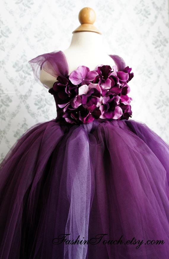 Encantador Vestido De La Dama De Honor Infinito Etsy Elaboración ...
