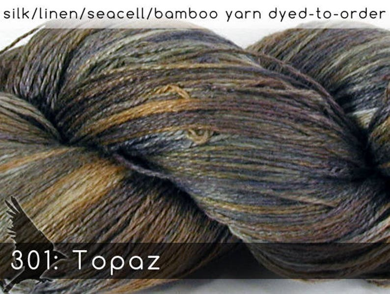 DtO 301: Topaz a RavensWing color on image 0