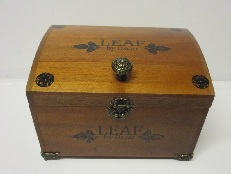Groomsmen Gift Groomsmen Box Cigar Box Groomsmen Men S Valet Box Valet Box Jewelry Box Treasure Box Keepsake Box Cigar Box 593