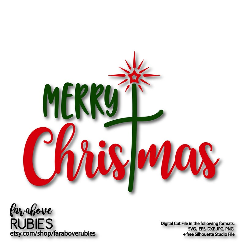 merry christmas svg holiday svg christ svg christmas - 794×794