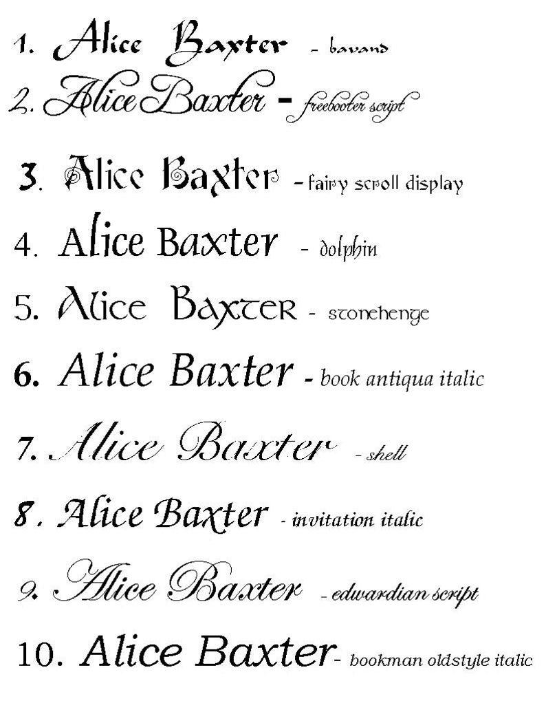 Quaker Marriage Certificate Baroque
