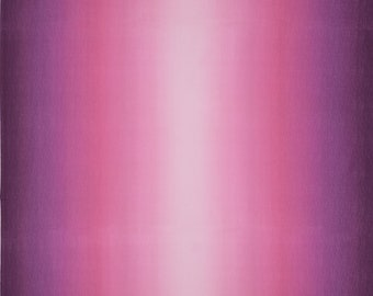 Studio Ombre Sunset Blender From Timeless Treasures Fabric You Choose the Cut