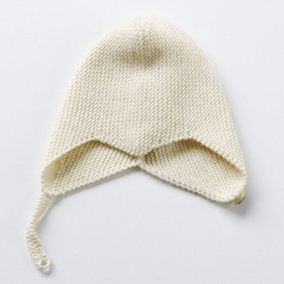 Baby Mütze Strickanleitung Ein Klassiker Für Neugeborene Bis 12