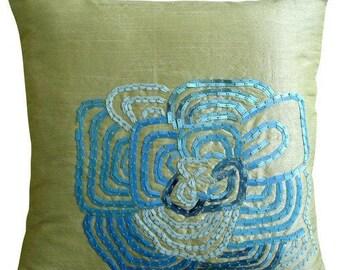 Etro pillow 16x24 Luxury Clarence House Etro Arnica fabric pillow oriental boho lumber pillow  cushion cover iconic Etro paisley