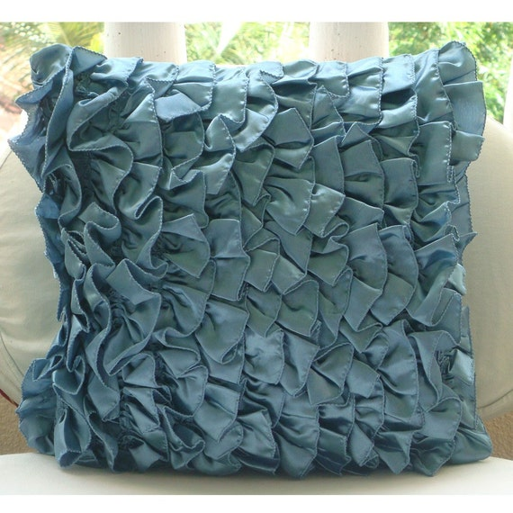 Decorative Throw Pillow Covers Couch Pillow Case Sofa Pillows Etsy Simple Etsy Decorative Throw Pillows