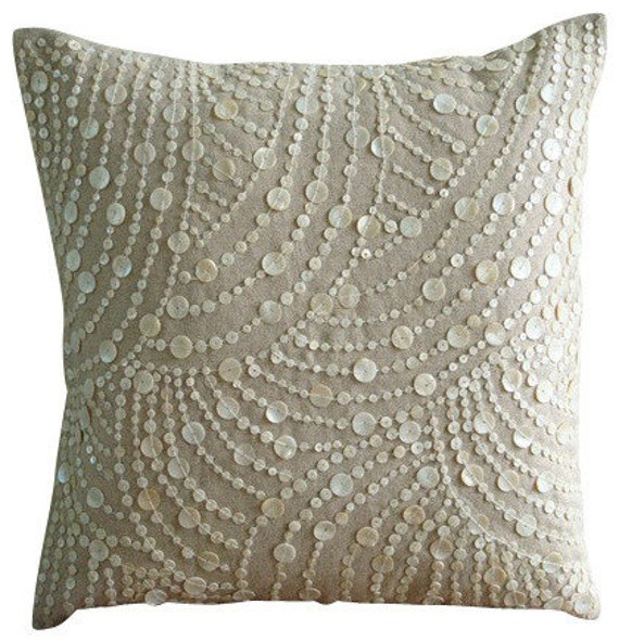 Etsy Pillow Covers 20×20