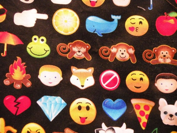 Emoticons Small Pet Sacks, Tents, and Tunnels, Design your Own!