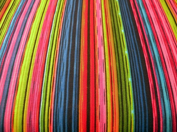 Jeweled Stripes Small Pet Sacks, Tents, and Tunnels, Design your Own!