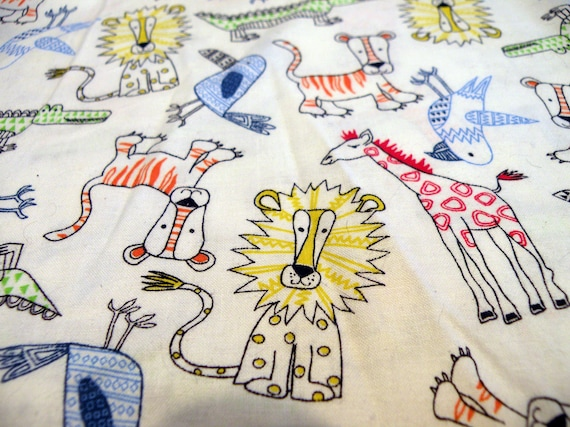 Jungle Print Small Pet Sacks, Tents, and Tunnels, Design your Own!