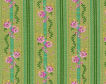 SALE - Happy Land by Jennifer Paganelli - Martha JP067 Caledon, select a length