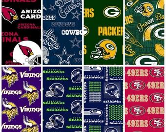 LICENSED/NFL/DISNEY