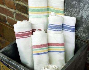 Kitchen Towel Yard/Pack