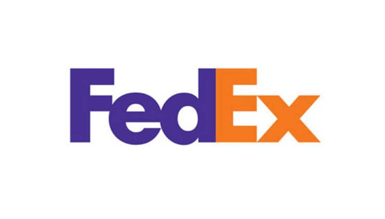 5 working days FedEx Intl Economy shipping upgrade by FedEx Courier