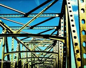 "Entering Memphis"", color photography, PoM team, PoE team"