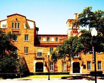 YMCA, Beaumont, Texas, colorl photography, PoM team, PoE team