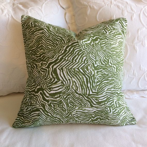 Throw Pillows by laurelandblushco on Etsy