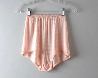 Panties | Girdles