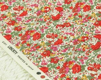 Oh Fabrics