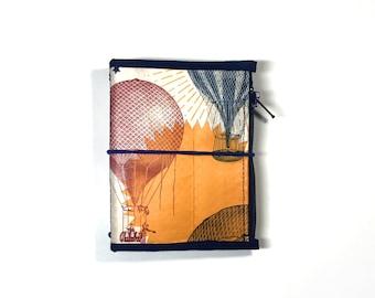 Micro Wallet Bundle in Clipart Style design planner wallet