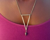 Pendant sterling silver h...